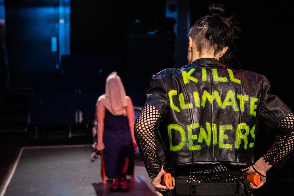 Kill-Climate-Deniers-Pleasance-Courtesy-of-Ali-Wright-11-Bec-Hill