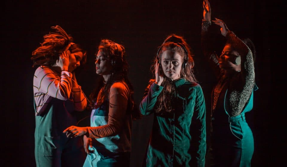 Pleasance Theatre Is Heading To Edinburgh Fringe And These Are Its Unmissable Shows