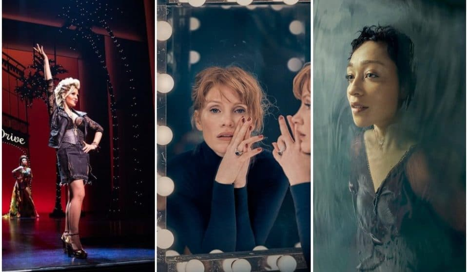 84 Spectacular London Theatre Shows Worth Seeing In 2020