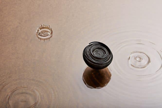 Gormley-Art-Afternoon-Tea