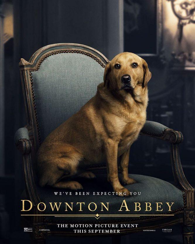downton-abbey-2