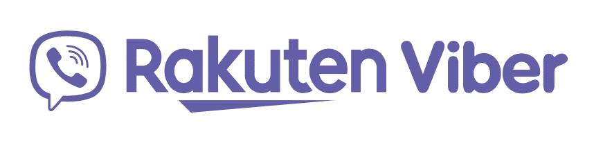 Viber banner
