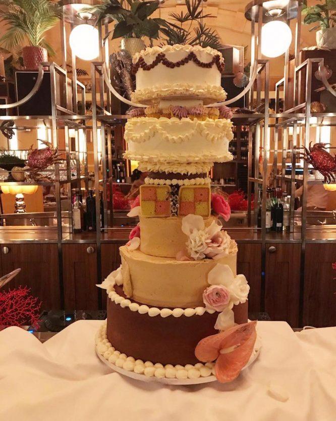 claire-violet-cakes