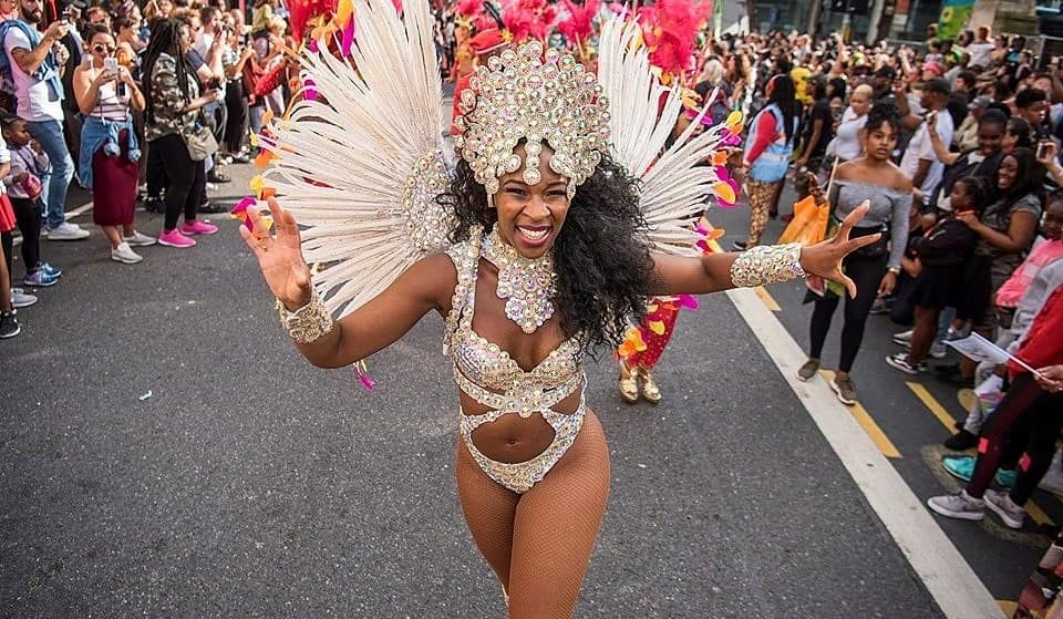 All You Need To Know: Hackney Carnival 2019
