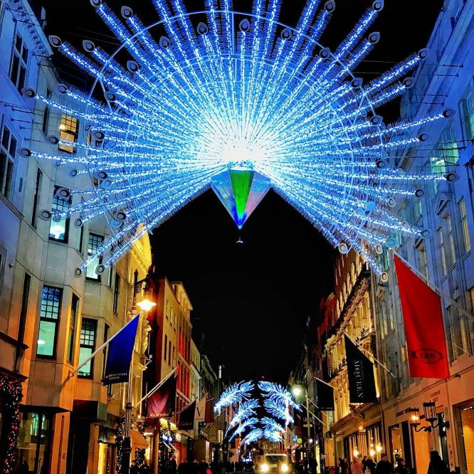 londons-christmas-lights-switch-on