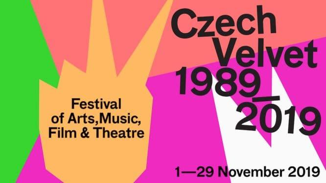 czech-festival-london