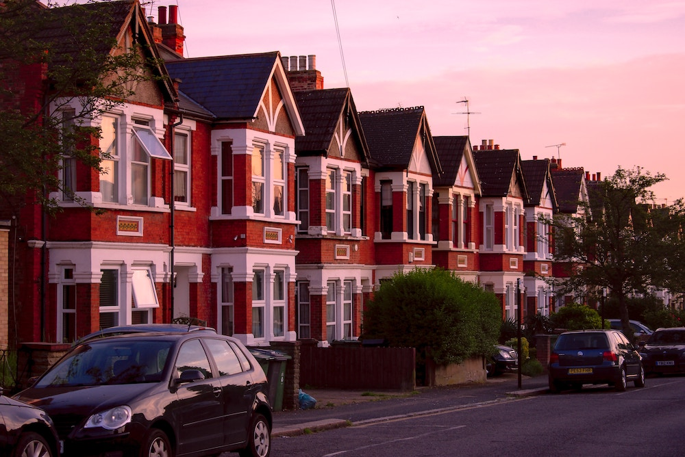 Study Reveals The UK's Most And Least Renter-Friendly Cities—And Londoners Might Be Surprised