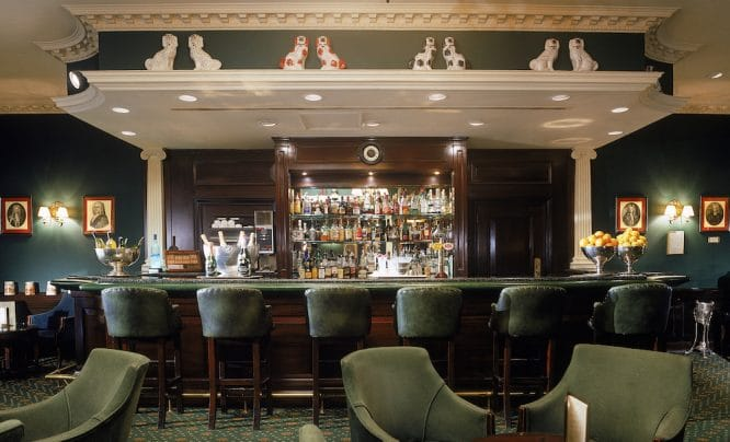 beer-and-cheese-chesterfield-mayfair