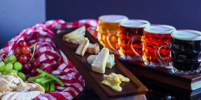 beer-and-cheese-mayfair-london