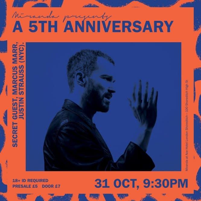 miranda-club-anniversary