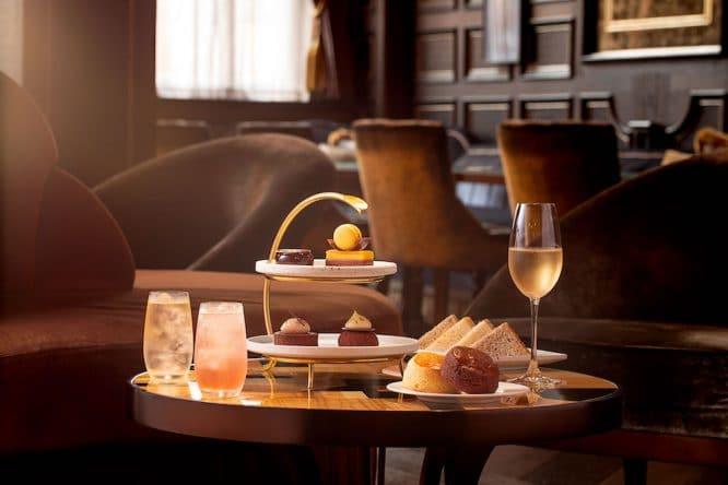 chocolate-afternoon-tea-london