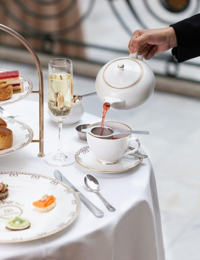 nutcracker-afternoon-tea-london