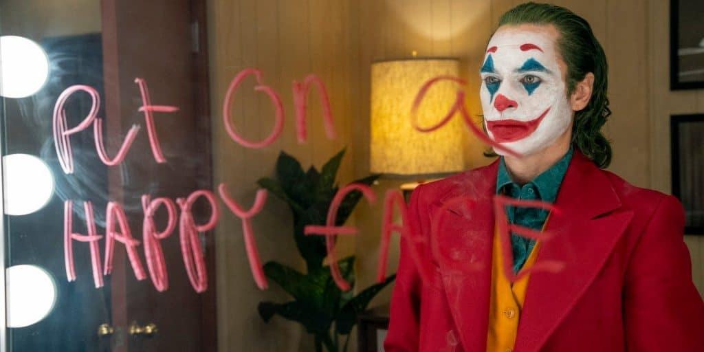 Joker Is Now Showing In UK Cinemas –And We've Got Discounted Tickets!