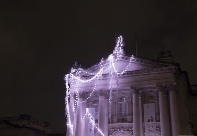 tate-britain-winter-commission