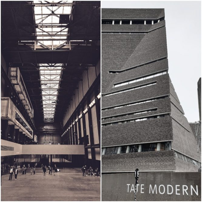 best-art-galleries-london