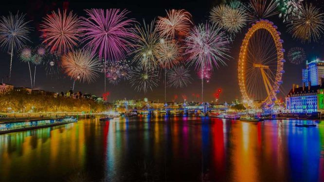 london-new-years-eve-parties