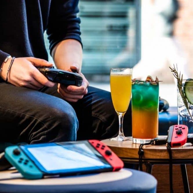 platform-gaming-bar