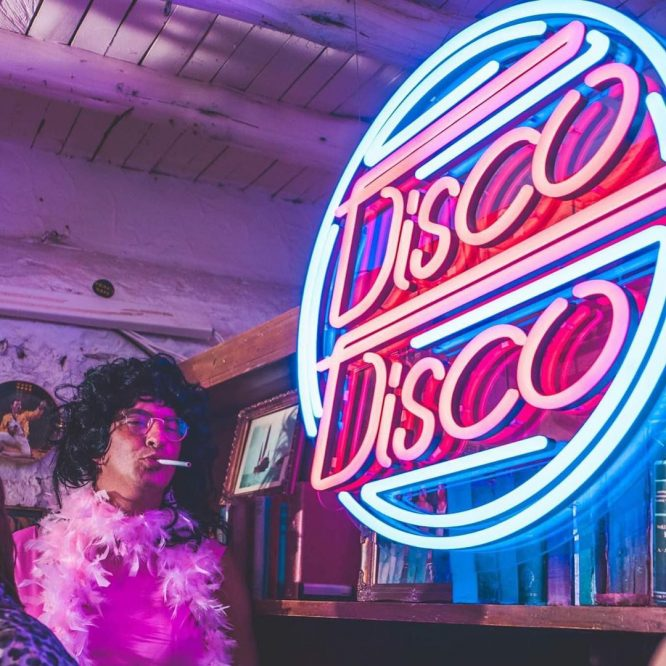 christmas-sing-a-long-disco