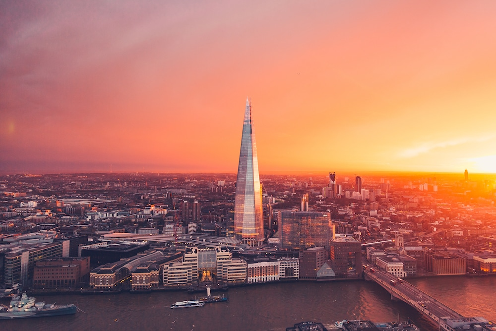 The 500 Best Things To Do In London Right Now [2020 Guide]
