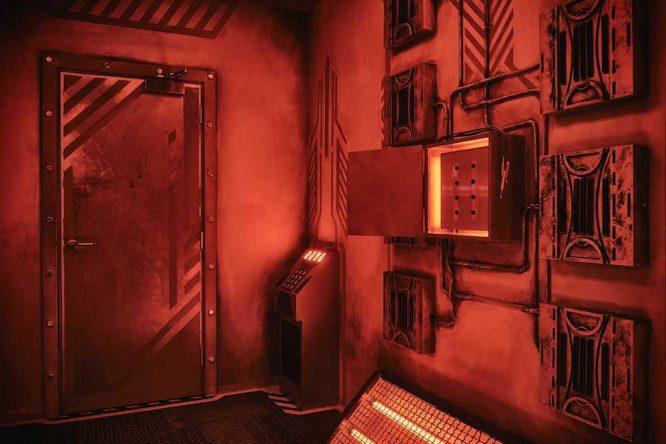 best-escape-rooms-london