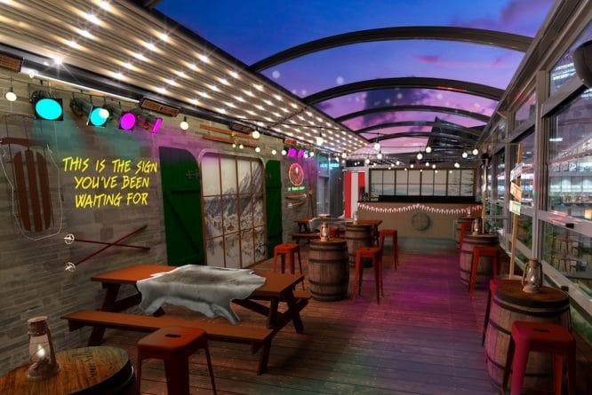 savage-apres-ski-bar-london