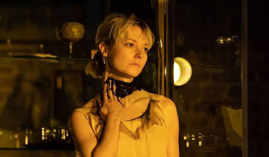 Lydia Wilson 'Truly Soars' In Duchess Of Malfi At The Almeida