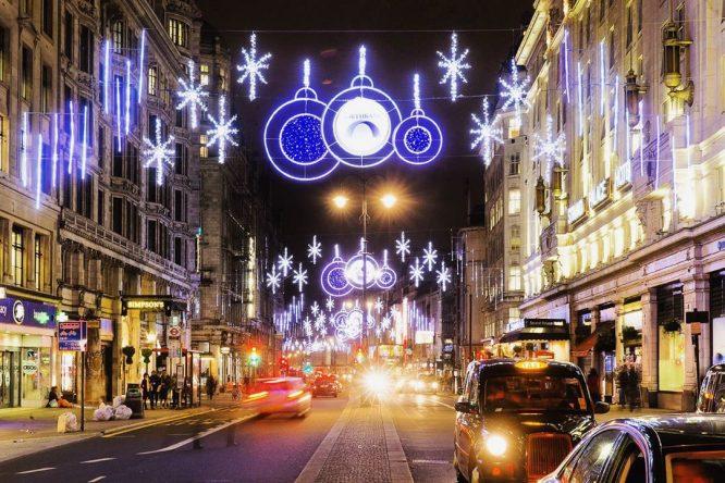 christmas-bus-route-london
