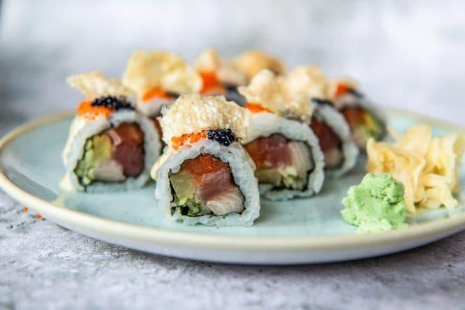 issho-ni-japanese-bethnal-green