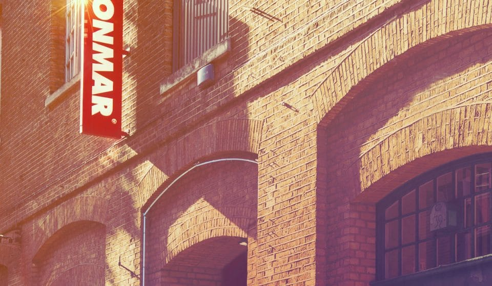 The Donmar Warehouse Has A Spectacular Season In Store For 2020