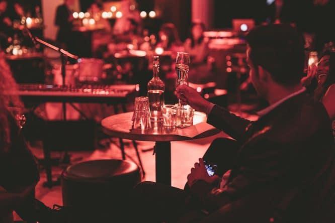 valentine's-jazz-concert
