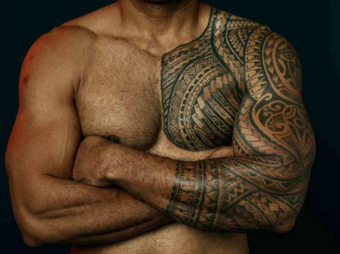tattoo-exhibitions