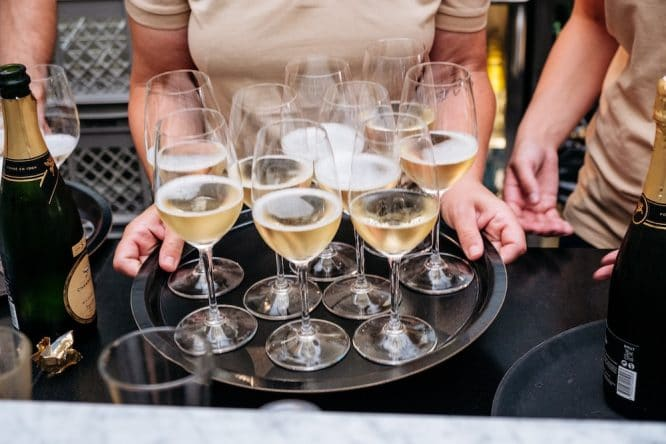 prosecco-worst-hangovers