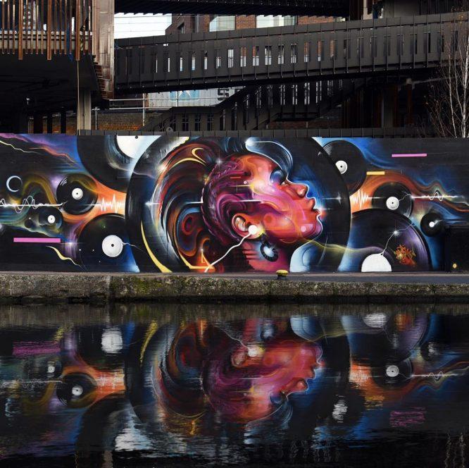 londons-mural-festival
