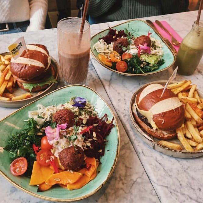 veganuary-restaurants-london