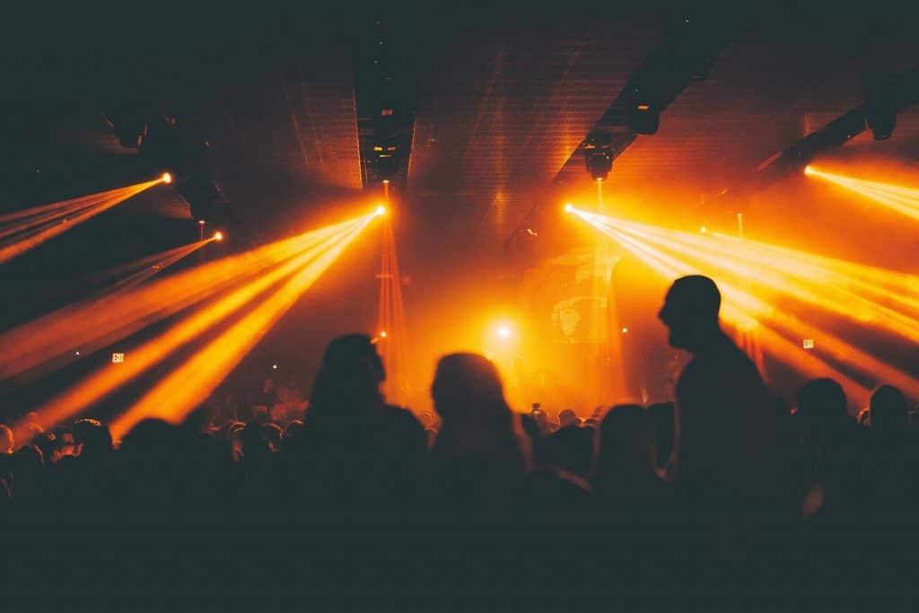 best-nightclubs-london