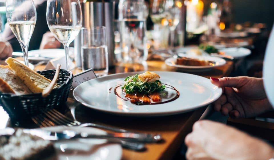 250 Of The Very Best Restaurants In London
