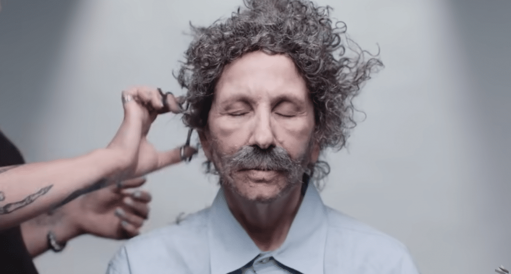 This Fascinating Video Will Teach You All About Disguises, With Tips From The CIA's Former Chief Of Disguise