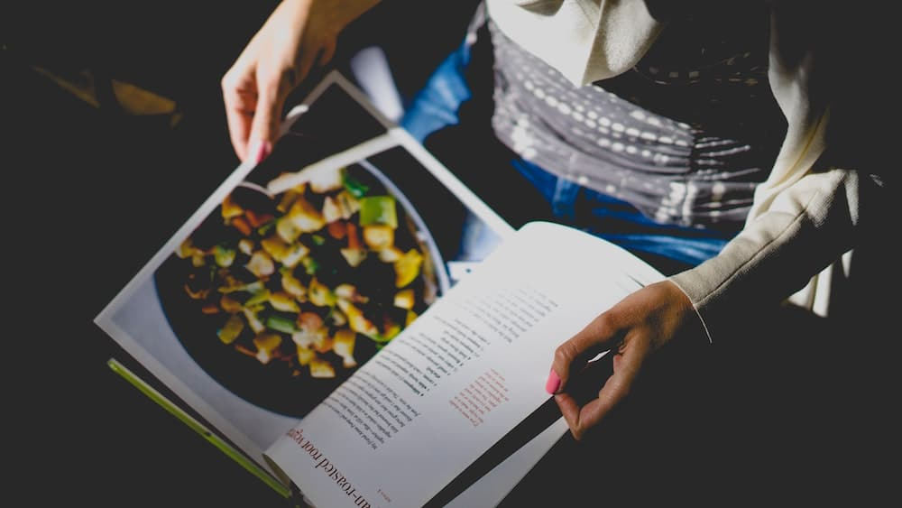 10 Lovely Cookbooks That Will Help You Recreate Iconic Dishes From London Restaurants