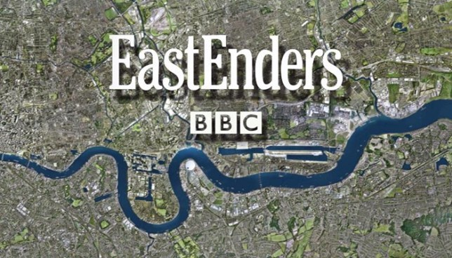Eastenders Filming Suspended By The BBC Amid Coronavirus Concerns