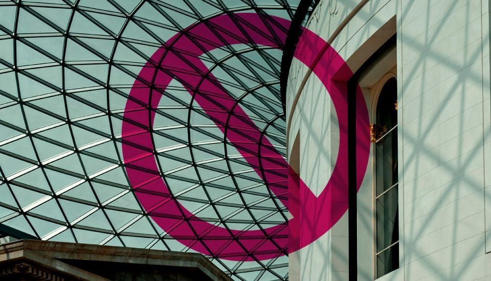 77 Major London Venue Closures You Should Know About