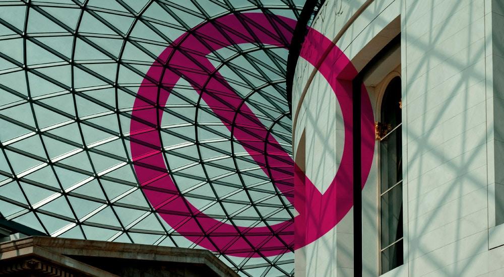 Venues closed / closures in London - coronavirus