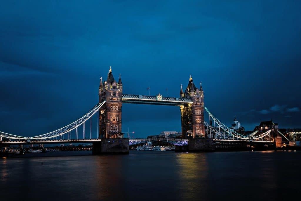vision-direct-london-sights