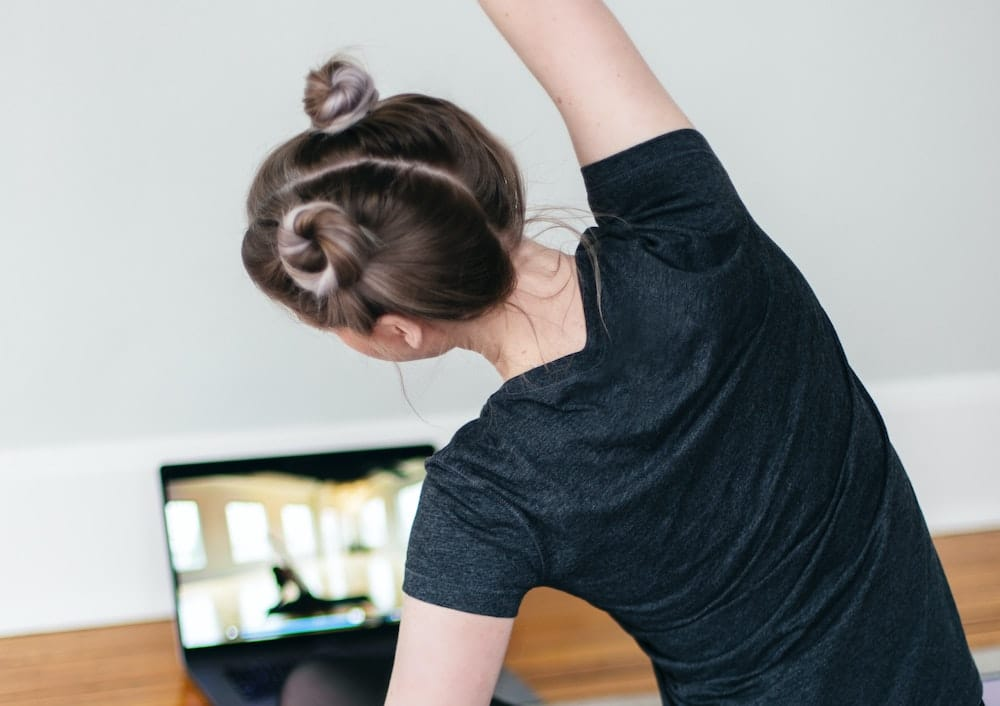 5 Easy And Effective Stretching Routines That Your Back Will Thank You For