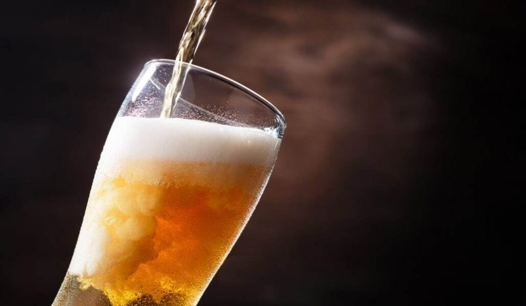 Bring Pub Vibes To Your Home With This Brilliant Online Craft Beer Tasting