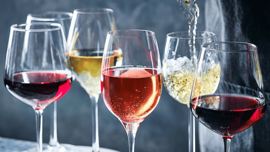 Aldi Is On The Lookout For Tasters To Sample Wine For Free In Exchange For Reviews