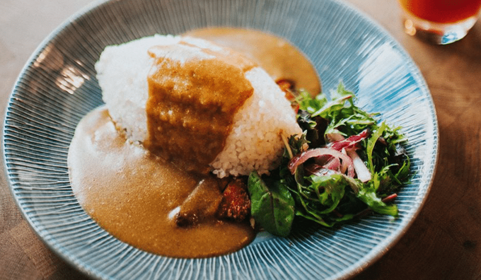 24 Wagamama Branches In The UK Are Reopening For Delivery Today