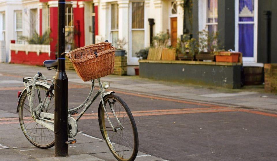 Boris Johnson Is Providing £50 Vouchers To Help You Repair Your Bike