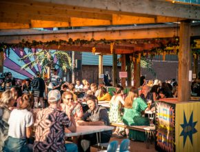 30 Brilliant London Beer Gardens You Need To Visit When The Sun's Shining