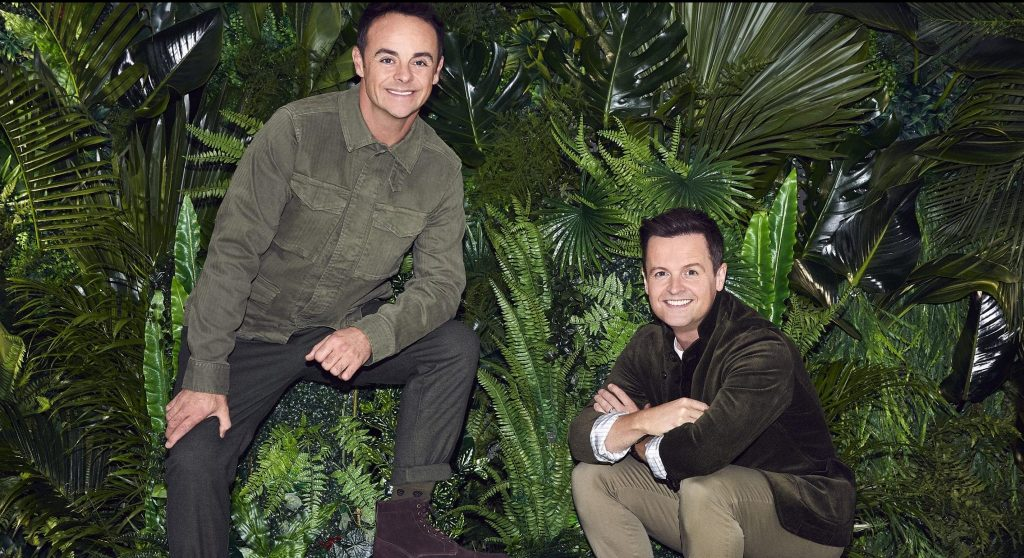 'I'm A Celebrity… Get Me Out Of Here' To Be Filmed In The UK For The First Time Ever