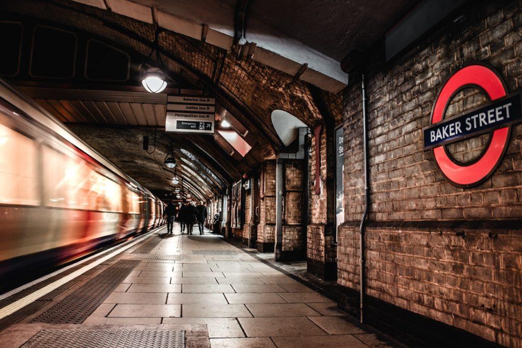 Improve the Tube